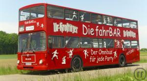 partybus aschaffenburg