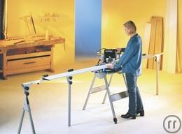 gehrungss ge profi. Black Bedroom Furniture Sets. Home Design Ideas