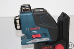 Lasermessgerät mieten in brandenburg an der havel rentinorio