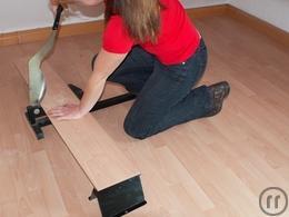 laminatschneider mieten in potsdam rentinorio. Black Bedroom Furniture Sets. Home Design Ideas