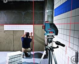 Laser Entfernungsmesser Mit Zielsucher Bosch : Lasermessgerät mieten in potsdam rentinorio