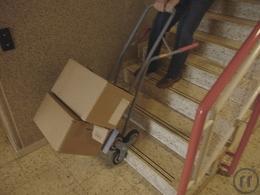 treppenkarre mieten in berlin rentinorio. Black Bedroom Furniture Sets. Home Design Ideas