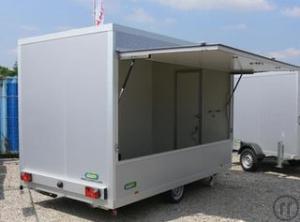imbisswagen und verkaufsanh nger mieten in offenburg rentinorio. Black Bedroom Furniture Sets. Home Design Ideas