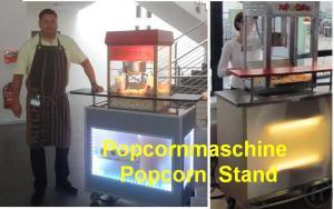popcornmaschine mieten in dachau rentinorio. Black Bedroom Furniture Sets. Home Design Ideas
