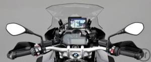 3-BMW R 1200 GS Adventure Rallye
