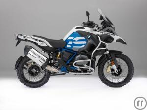 4-BMW R 1200 GS Adventure Rallye