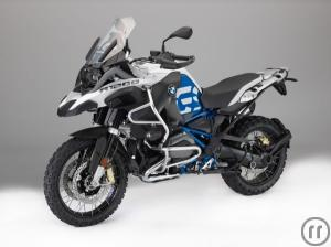 5-BMW R 1200 GS Adventure Rallye