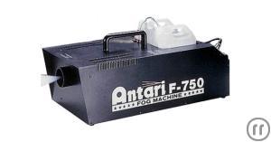 Bühnenbeleuchtung & -effekte Heater For Smoke Machine Heater 3000w Komplette Artikelauswahl Effektmaschinen