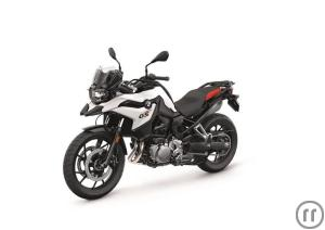 BMW F750GS (48PS)