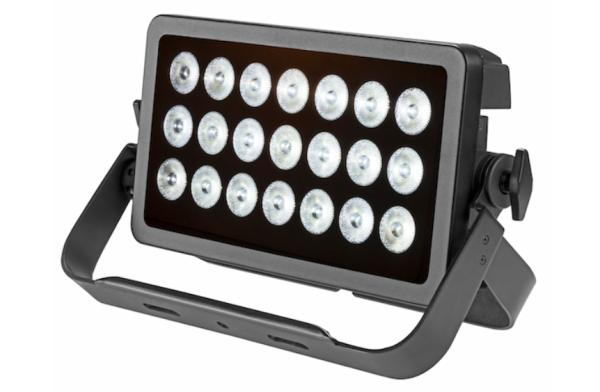 Litecraft LED WashX.21