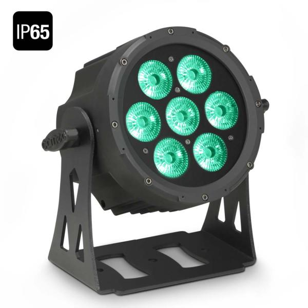 Cameo Pro 7 Spot LED Outdoor Scheinwerfer