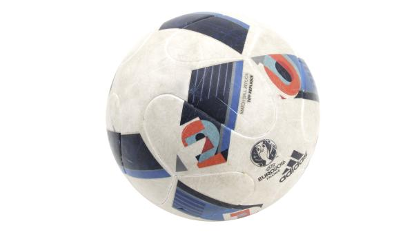 Volleyball Ballsport Ball Beachball Strand Sport Sporthalle Trainingsball