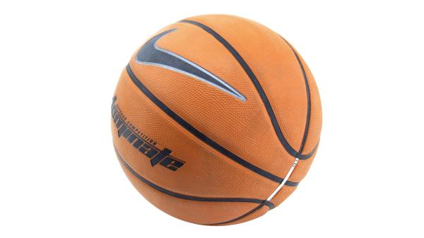 Basketball Nike Ball Sport Sportplatz Turnhalle Basketballkorb