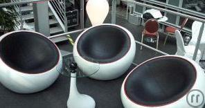 kugelsessel mieten in hamburg loungem bel mieten rattanm bel bei rentinorio. Black Bedroom Furniture Sets. Home Design Ideas