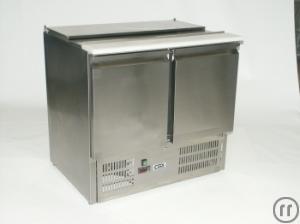 Red Bull Kühlschrank Leihen : Saladette cool sl mieten kühlschrank mieten kühlvitrine