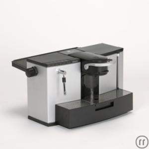 kaffeemaschine mieten in bremen rentinorio. Black Bedroom Furniture Sets. Home Design Ideas
