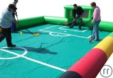 1-Hockey Court