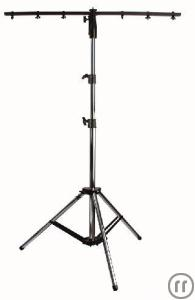 Manfrotto Cine Stand