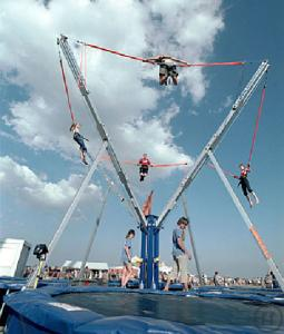 bungee jumping mieten in d sseldorf rentinorio. Black Bedroom Furniture Sets. Home Design Ideas