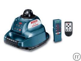 Laser Entfernungsmesser Mieten : Lasermessgerät mieten in konstanz rentinorio