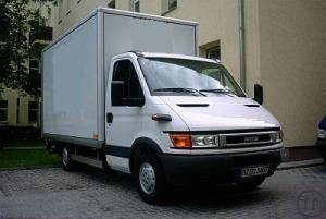 transporter mieten in potsdam rentinorio s2. Black Bedroom Furniture Sets. Home Design Ideas