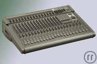 Bell Audio Powermixer B 20 II 1 Tag mieten in Ostwestfalen PLZ 32-33