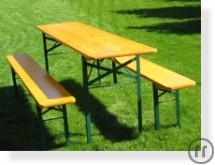 bierzeltgarnitur mieten in oranienburg rentinorio. Black Bedroom Furniture Sets. Home Design Ideas