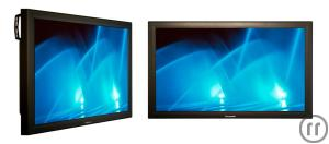 Panasonic TH-42PH11EK Plasmadisplay 42