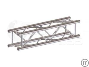 Global Truss F34 4-Punkt Traversensystem