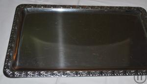 servierplatte mieten tortenplatte rentinorio. Black Bedroom Furniture Sets. Home Design Ideas