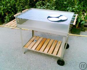 grill mieten in m nchen rentinorio. Black Bedroom Furniture Sets. Home Design Ideas