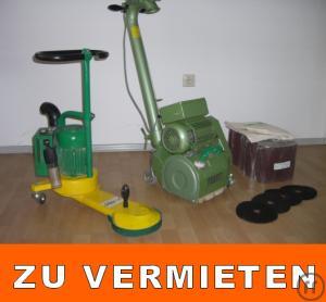 parkettschleifmaschine mieten in d sseldorf rentinorio. Black Bedroom Furniture Sets. Home Design Ideas