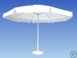 Sonnenschirm 4m Durchmesser : sonnenschirm mieten rentinorio ~ A.2002-acura-tl-radio.info Haus und Dekorationen