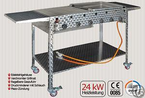 weber genesis 330 test backburner grill nachr sten. Black Bedroom Furniture Sets. Home Design Ideas