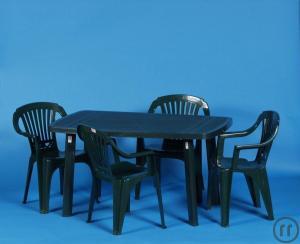 gartenm bel mieten rentinorio. Black Bedroom Furniture Sets. Home Design Ideas
