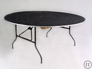 tisch mieten in m nchen rentinorio. Black Bedroom Furniture Sets. Home Design Ideas