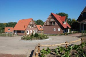 De-48455 Bad Bentheim