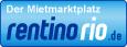 www.rentinorio.de
